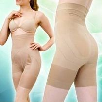Slim N Lift Slimming Bodyshaper for Bulge Tummy Shaper for Women best for M/L/XL