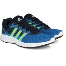 Get Online Branded Adidas Running Shoes in Just Rs 999 Only, 10