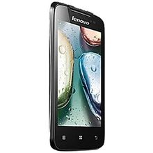 Lenovo A390 Buy in just rs. 2849
