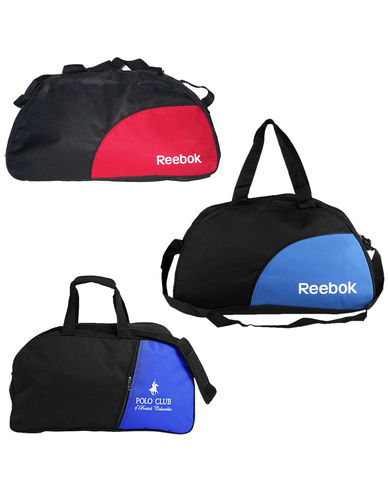 Buy Combo of 3 Duffle Bag just Rs 399 only