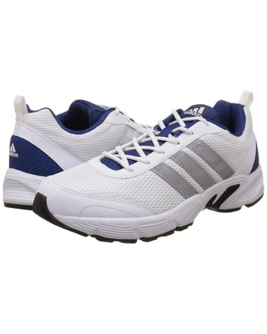 adidas/reebok Men s Albis 1.0 M Mesh Running Shoes just Rs 999 Only