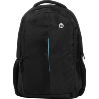 Buy HP Black Laptop Bag Just Rs. 299