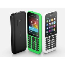 Buy Mobile Nokia 215/222 in Just Rs. 1549