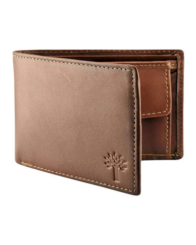 buy wood land purse just in Rs 5 only