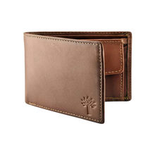 Buy Branded Woodland Men's Wallet Just In Rs 99 Only
