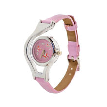 Buy Branded CFB Women Watch Just Rs. 99