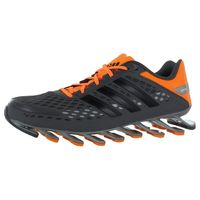 Buy Branded Men's Springblade Running Shoes Just 1999, 8