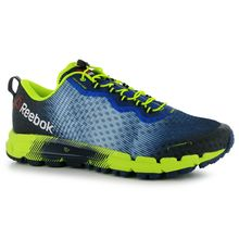 Get Online Branded Reebok Running Shoes in Just Rs 999 Only, 10