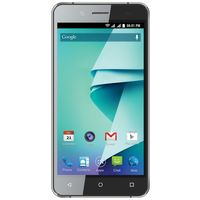 Buy Any Branded Smart Phone in Just Rs. 3299, reach allure