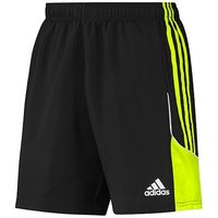 Adidas Lower For Men's and shorts combo (1+ 1) at Rs 799 only, l