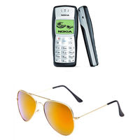 buy Nokia 1100 with Aviator at Rs 999 only