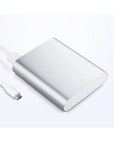 Two 10400mAh power bank OEM at Rs 900 only