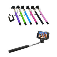 selfi stick just in Rs 5 only