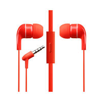 Buy Branded Earphone Just In Rs 99 Only