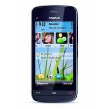 Buy Nokia C5-03 Touch Mobile Rs. 1549 only