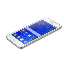 Buy Samsung Galaxy Core 2 In Just Rs. 4349