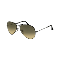 Buy Branded Aviator In Just Rs. 199 Only, brown