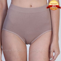 Nude Colored Tummy Shaper