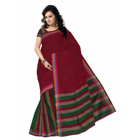 OSSWB028: India Best Ethnic sarees online