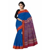 OSS5033: Silk Saree to visit office for young girls