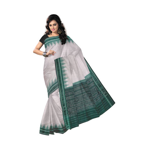 OSS194: Latest Sari online shopping cotton sharee odisha