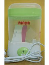 FARLIN Compact Automatic Steam Sterilizer - GREEN
