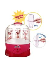 FARLIN Auto Steam Steriliser With Drying Function