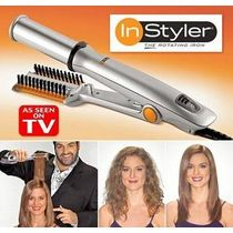 Instyler   Hair Straightener And Curling Iron Best Quality, Original & Imported