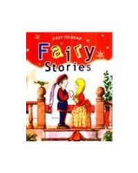 Easy To Read Fairy Stories