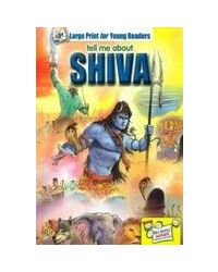 Tell Me About Shiva