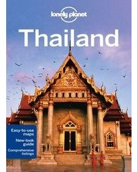 Thailand: Country Travel Guide 14th Edition