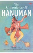The Chronicles Of Hanuman