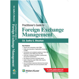 Practitioner s Guide to Foreign Exchange Management