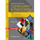 A Practical guide to Construction & Real Estate, 5th Edition