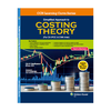 Simplified Approach to Costing Theory, 10E, (For CA IPCC & CWA Inter)