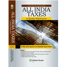 All India Taxes Ready Referencer