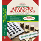 Padhuka's Students' Handbook On Advanced Accounting- Ca Inter (ipc) Group Ii, 8e
