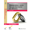 Master guide to Merger and Acquisition in India– Tax and Regulatory, 4E