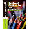 Goods and Services Tax- A Primer, 2E