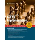 Comprehensive Guide to Ind AS Implementation