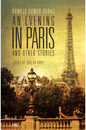 An Evening In Paris And Other Stories