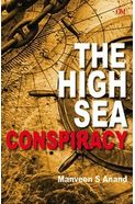 The High Sea Conspiracy