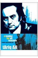 A Banker for All Seasons: Bank of Crooks and Cheats Incorporated