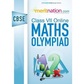 Online Practice & Training tests pack for IMO / Math Olympiad- Class 2