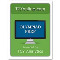 Online tests for Science & Maths Olympiad exam preparation- Class 10