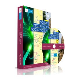 CBSE 10 Combo (Science, Maths, Social Science, 2 DVD Pack)