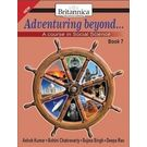 Adventuring beyond A course in Social Science Book 7 (without CD ROM) (Paperback)