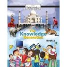 The Knowledge Generation Book 2 (Paperback)