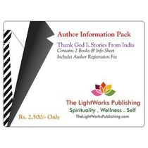 Author Information Pack-