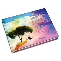 Conversations With My Inner Child- A Self Help Work Book By Dimple Walia